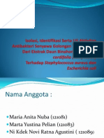 Resume Jurnal Fitokimia-print