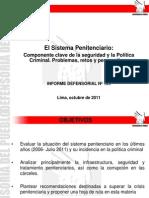 Presentacion ID Penales- Conaseg