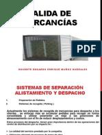 16 SALIDA DE MERCANCÍAS_1