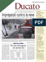 Ducato nr. 9 / 2005