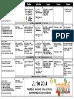 JUNIO 2014.pdf