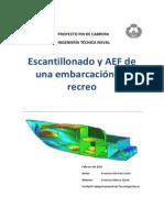 pfc3482.pdf