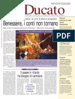 Ducato nr. 4 / 2006