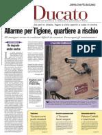 Ducato nr. 6 / 2006