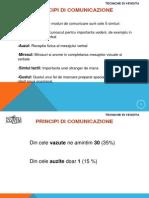 Formazione Commerciale Nobili Traduse Paginile 32-36