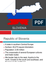Slovenia, Bela Krajina, SŠ Črnomelj_predstavitev2-1