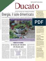 Ducato nr. 9 / 2006