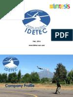 IDETEC CatalogoProductos Feb2014-034 LR