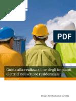 Schemi Elettrici Industriali Pdf : Schemi elettrici relay electrical engineering