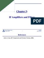 CSD-HCMUT-Chapter5_6-2012