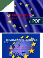 GRUP 1A. Europa.pptx