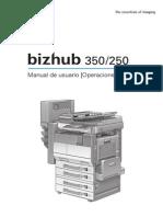 bizhub-350-250_PH2-5_um_box_es_1-1-1
