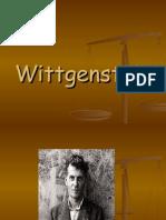 Witt Gen Stein