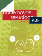 Coespo PDF Guiadsex