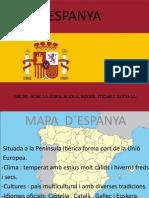 GRUP2A Espanya.pptx