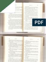 Dialogos Platón - República VI & VII