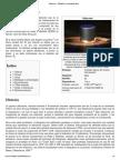Historia del Kilogramo.pdf