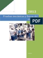 Tema 4_Pruebas Fisicas y Mecanicas Del Concreto