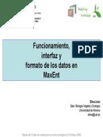 Funcionamiento_MAXENT