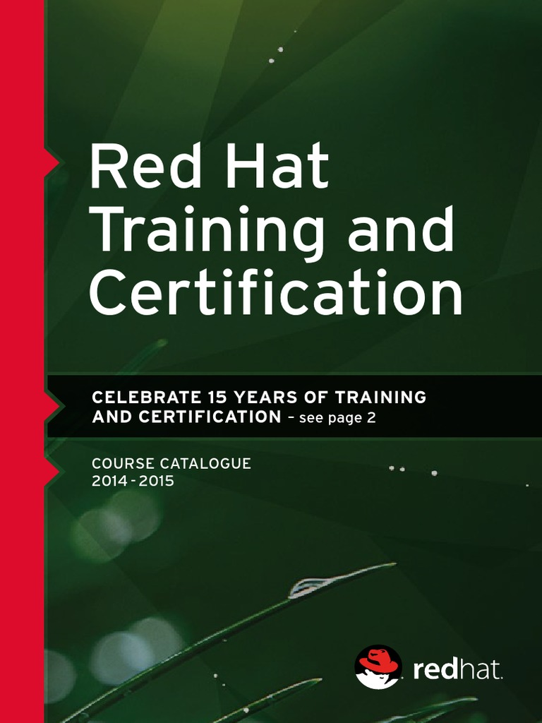 document pdf   Open Stack   Red Hat