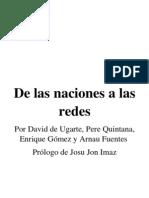 Ugarte David de-De las naciones a las redes_hanlin.pdf