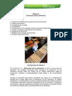 Imprimible Manipu Alimen Modulo 2