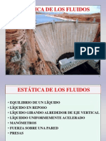 fluidos 2. Estatica de los fluidos (1).pdf