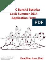 AIESEC_Banská_Bystrica_CEEDer_2014_Application_Form.pdf