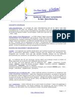 Le lean manufacturing _Quelques cles.doc