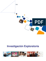 Investigación_Exploratoria