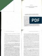 Aja Reforma Capitulos 1 2 y 4 (1)