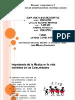 Aporte Grupaltc2 Procesos de Construccion de Historias Locales