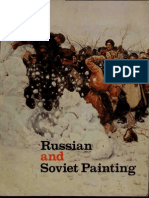 Russian and Soviet Painting (Art eBook)
