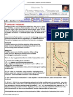 All IHRDC Courses | Reflection Seismology | Petroleum Geology