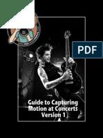 Froknowsphoto Guide 1