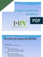 bioing_acuatica_2013