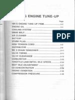 numero 3  18R Engine Repair Manual 03 18R-G Engine Tune-Up.pdf