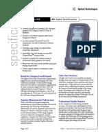 Especificacion ws350.pdf