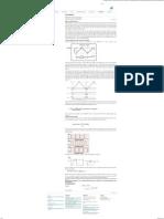 PWM (Pulse Width Modulation).pdf