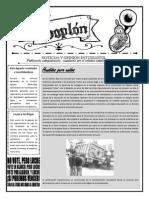 zooplon 3- 2014