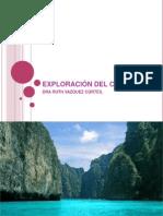 EXPLORACIÓN DEL CUELLO.pptx