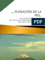 EXPLORACIÓN DE LA PIEL.pptx