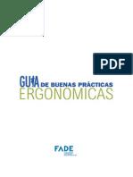 guia_ergo