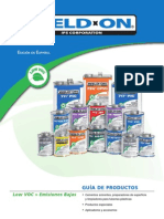 WeldOn_Product_Guide-SPANISH_Jan13.pdf