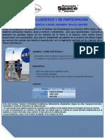 Turismo Cientifico Iac_2014