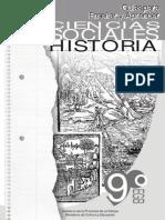 9 Historia