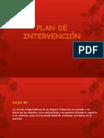 PLAN DE INTERVENCIÓN #1.pptx