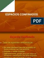 ESPACIOS-CONFINADOS