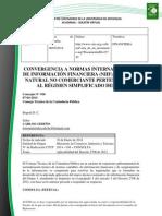 Doc. 632 convergencia a normas internacionales de información financiera  persona natural no comerciante perteneciente al régimen simplificado del iva.pdf