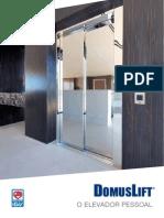 DomusLift.pdf